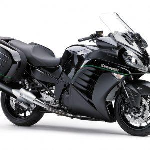 GTR 1400 (2015+