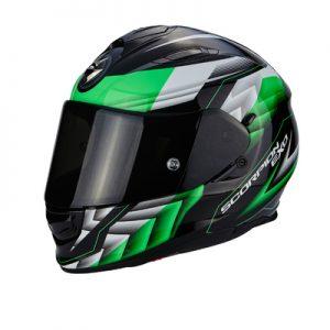 EXO_510_AIR_SCALE_black_green