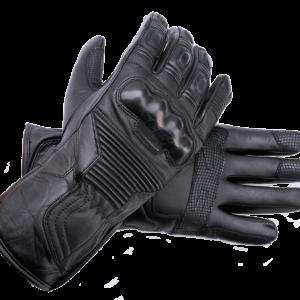 SECA Handschoenen