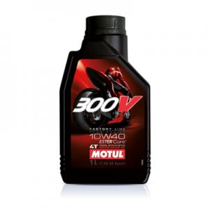 1L-300V-Road-Racing-10W40-400x400