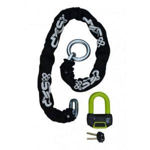 sxp-loop-kettingslot-120cm-art4
