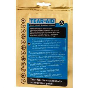 tear-aid_reparatiemiddel_set_a_1