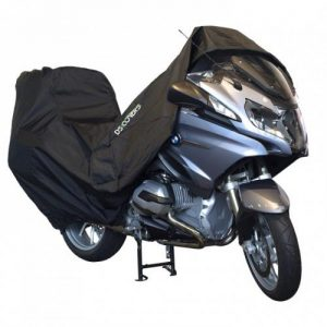 motorhoes-ds-co-73-160613