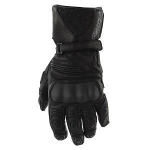 RST Handschoenen
