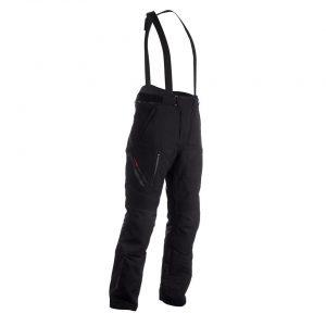 RST broeken