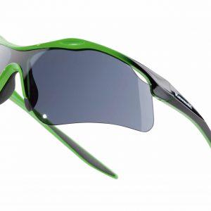 Kawasaki Brillen